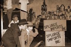 Splurge Imports - Sepia copy
