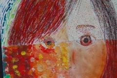 Art-Exhibition-2015-DSC_0310