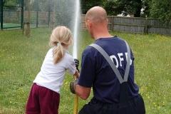 Fire-brigade-DSC_0013
