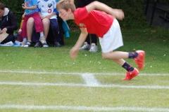 Sports-Day-2015-DSC_0149