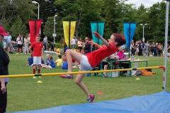 Sports-Day-2015-DSC_0165
