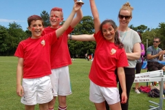 Sports-Day-2015-DSC_0272